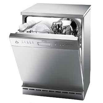 dishwasher appliance repair residential