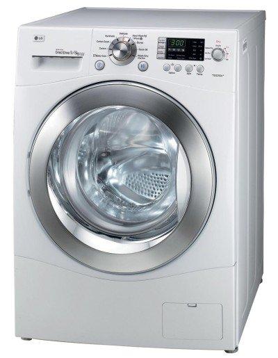 dryer-repair-los-angeles-near-me
