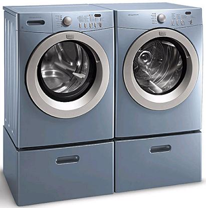 dryer-repair