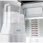 Ice Maker and Ice Machine repair