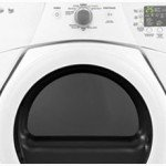 washer repair San Fernando Valley