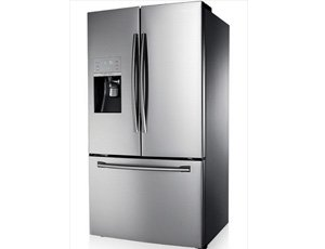 Refrigerator Repair Los Angeles