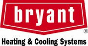 Bryant Heating and Air Conditioning Repair