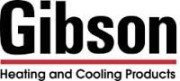 Gibson Heating and Air Conditioning Repair