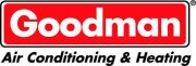 Goodman Heating and Air Conditioning Repair