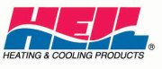 Heil Heating and Air Conditioning Repair