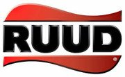 Ruud Heating and Air Conditioning Repair