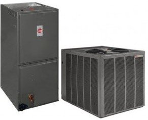 ac heat pump repair
