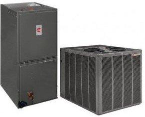 ac heat pump repair