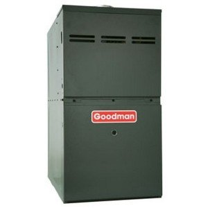 Furnace Repair gas or electric
