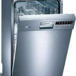 Dishwasher Repair san fernando valley, ca