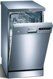 Dishwasher Repair Palms, CA