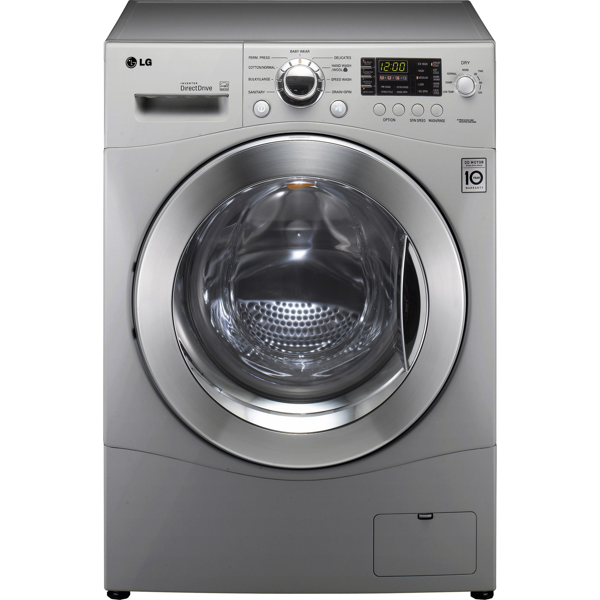 Dryer Repair company west LA