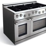 Stove Repair Ladera Heights, CA