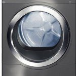 washer repair Ladera Heights, CA
