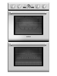 Thermador oven and double oven repair