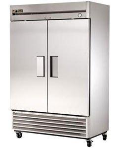 True refrigerator repair company