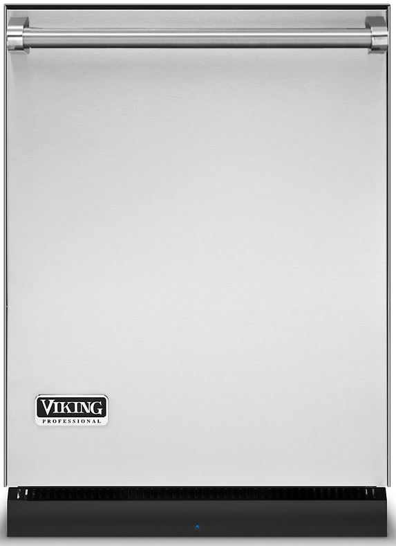 Viking Dishwasher repair service