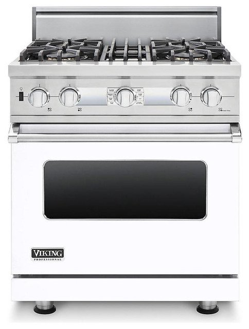 Viking range stove repair