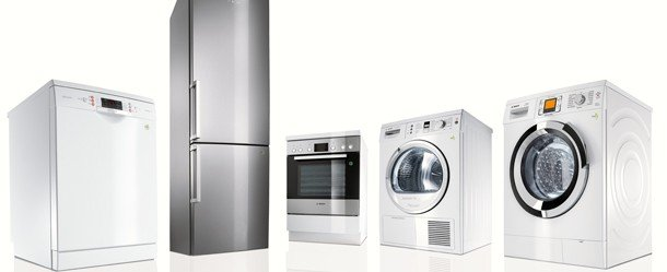 bosch home appliances bosch appliance repair service appliance repair los angeles 376