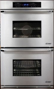 Oven Repair Dacor