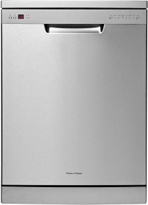 fisherpaykel dishwasher repair