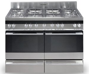 Fisher Paykel Appliance Repair Appliance Repair Los