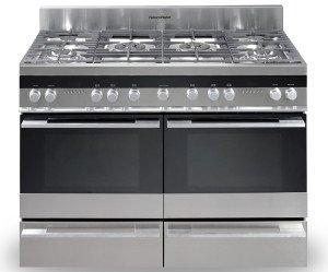 fisherpaykel range stove oven repair