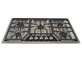 thermador cooktop repair company los angeles
