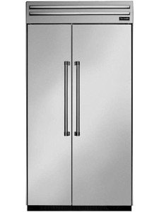 Thermador Refrigerator repair service company in Los Angeles