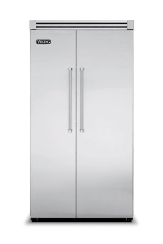 Viking refrigerator repair service Los Angeles