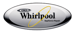 Whirlpool Appliance repair Los Angeles