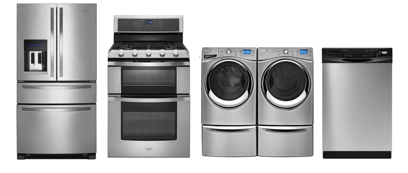 Sub Zero Appliances >> Whirlpool Appliance Repair | LA Fixit (877) 523-4923 Appliance Repair Los Angeles