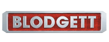 Blodgett oven appliance logo