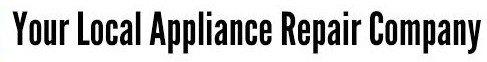 LA FixIt Appliance Repair LA promo pic 2