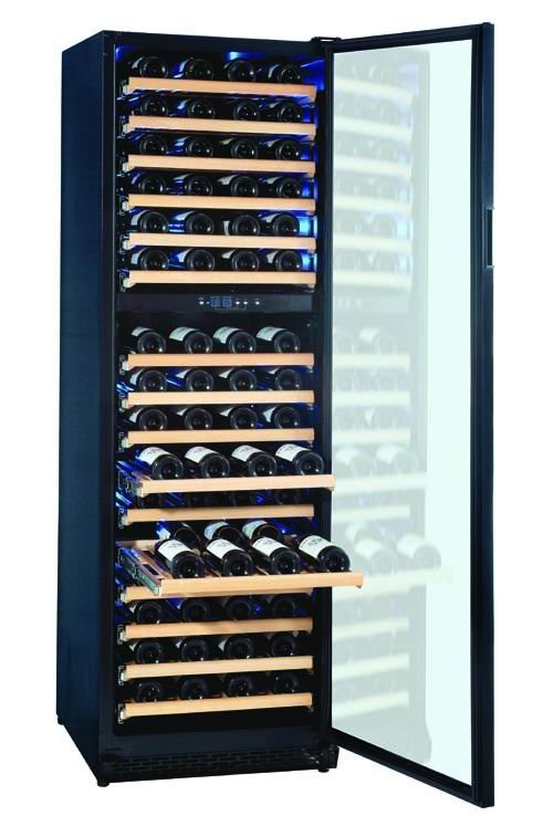 Wine-cooler-repair-service-los-angeles-area