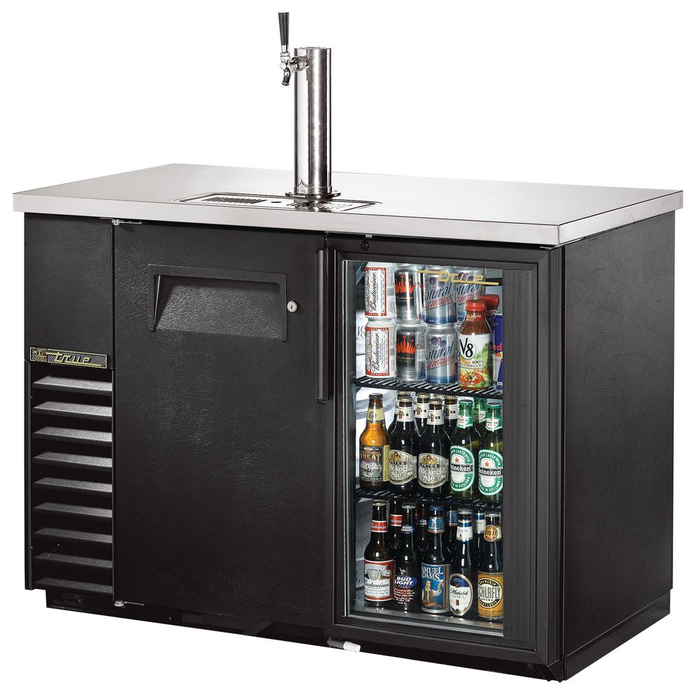beer-cooler-appliance-repair-los-angeles-near-me