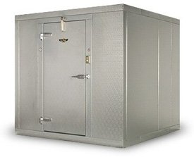 commercial-walk-in-freezer-service-los-angeles-appliance-repair