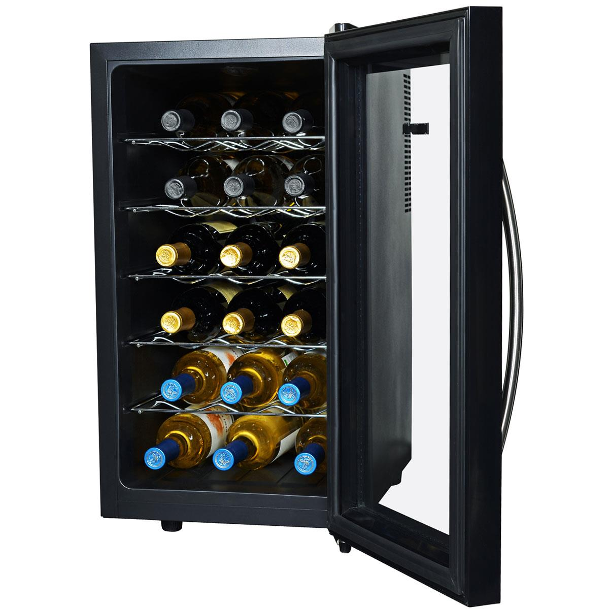 wine-cooler-appliance-repair-los-angeles-near-you