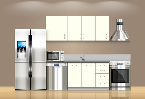 Our-Refrigerator-Repair-Service-Is-Top-Rated