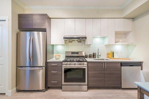 Refrigerator-Repair-Los-Angeles