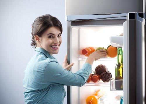 Refrigerator-Repair-Same-Day-Service