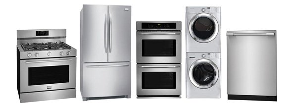Frigidaire Appliance Service & Repair - Appliance Repair Los Angeles ...