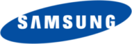 samsung-appliance-repair-logo