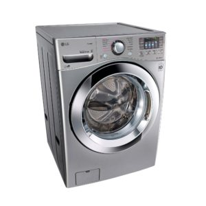 lg dryer repair