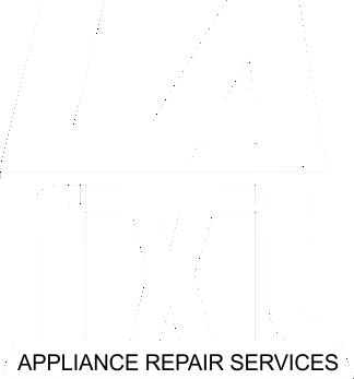 LA Fix it