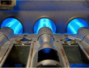 Heater Repair Los Angeles