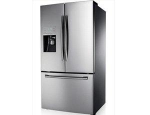Refrigerator Repair Los Angeles
